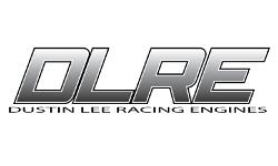 Dustin Lee Racing Engines