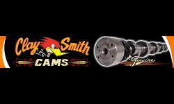 Clay Smith Cams