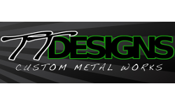 TT Designs