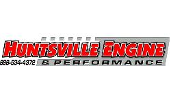 Huntsville Engine