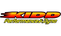 Kidd Performance & Dyno