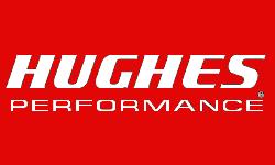 Hughes Performance