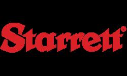 Starrett Engineering