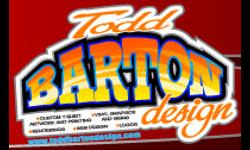 Todd Barton Design