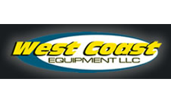 West Coast Equipment